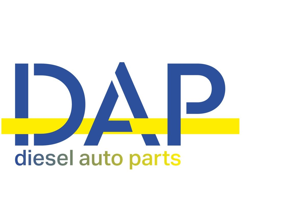 DAP: Manufacturer of automotive components